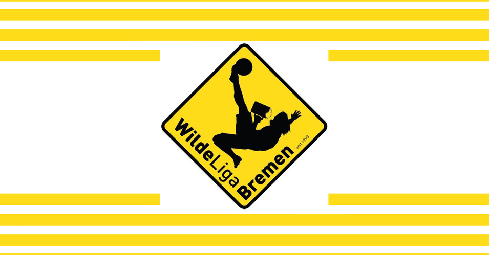 Wilde Liga Bremen
